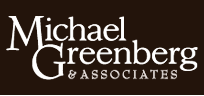 Michael Greenberg