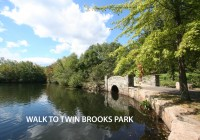 TWIN BROOKS PK