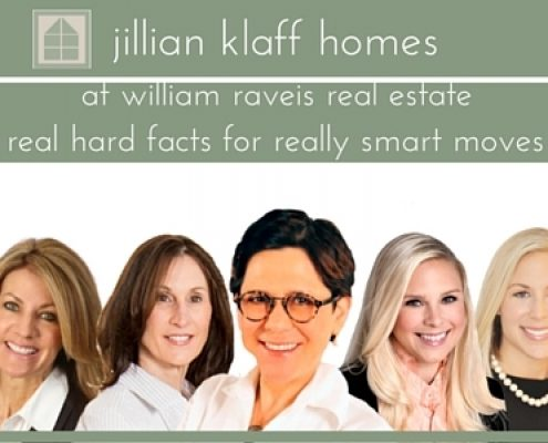0 jillian klaff homes logofor april