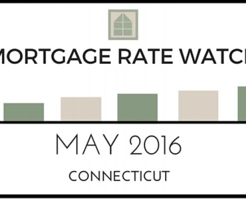 Mortgage Rate- may (2)