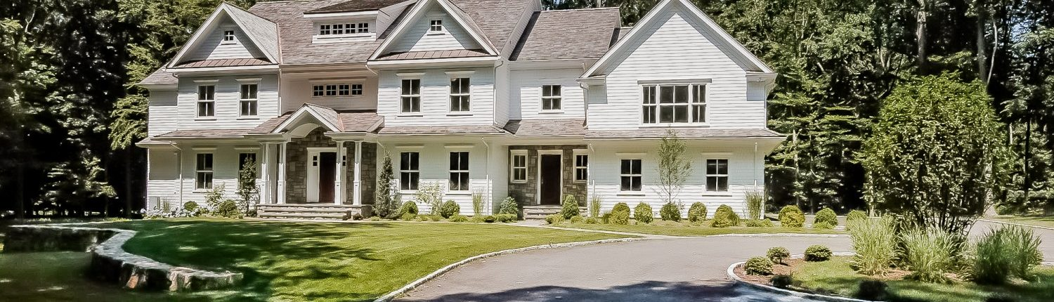 Home westport ct real estate jillian klaff homes for Building a house in ct